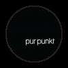 cropped-Logo_schwarz.png