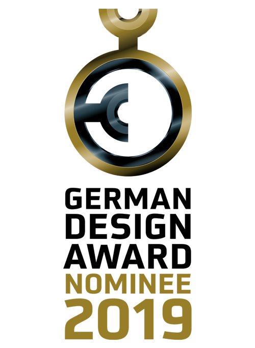 2018_purpunkt_nominee_germandesignaward2019