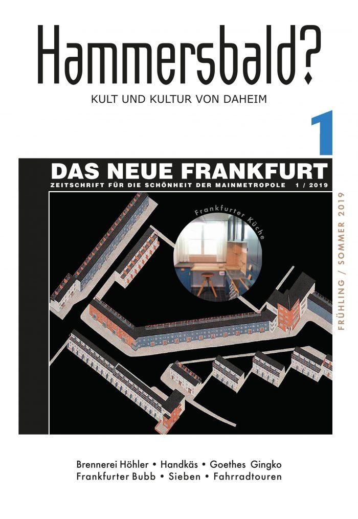 Cover_hessenshop_zeitschrift_hammersbald