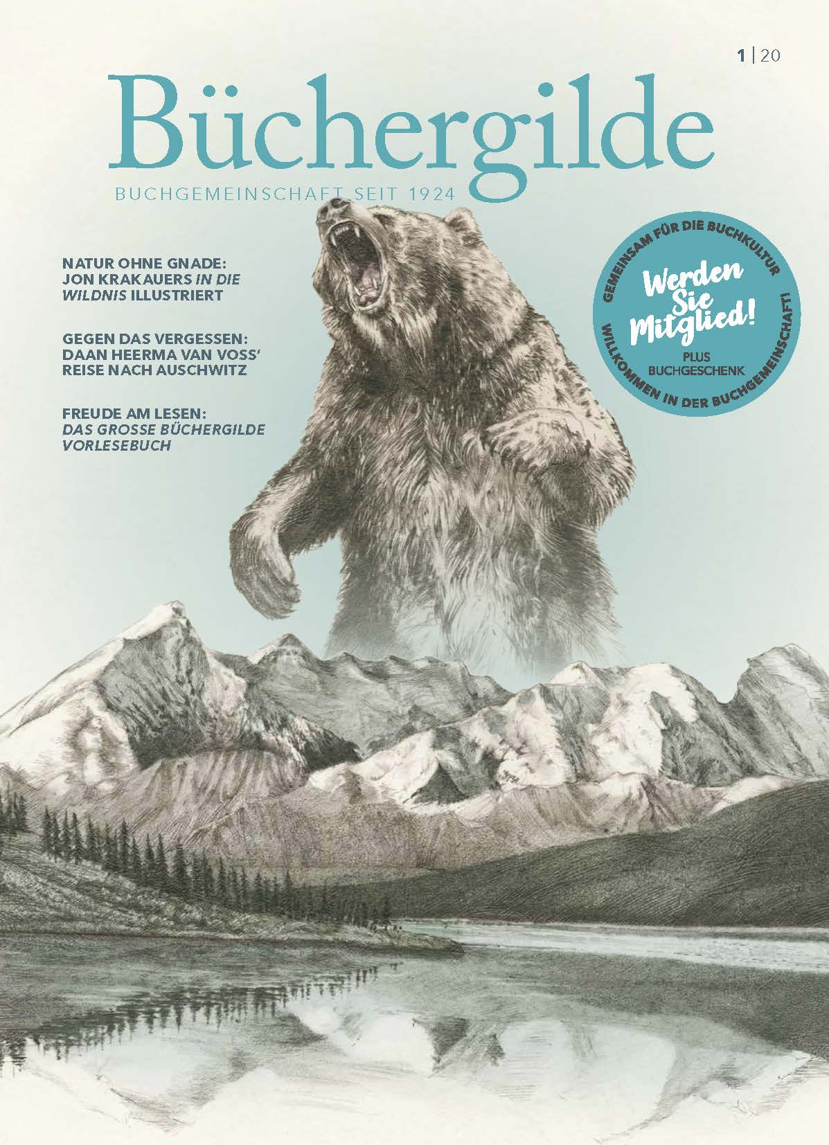 bg_2020_1_purpunkt_cover